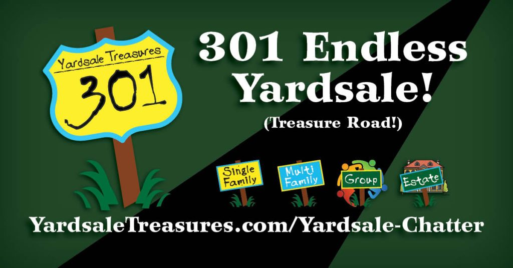 YST-Facebook-Share-301-Endless-Yardsale-02