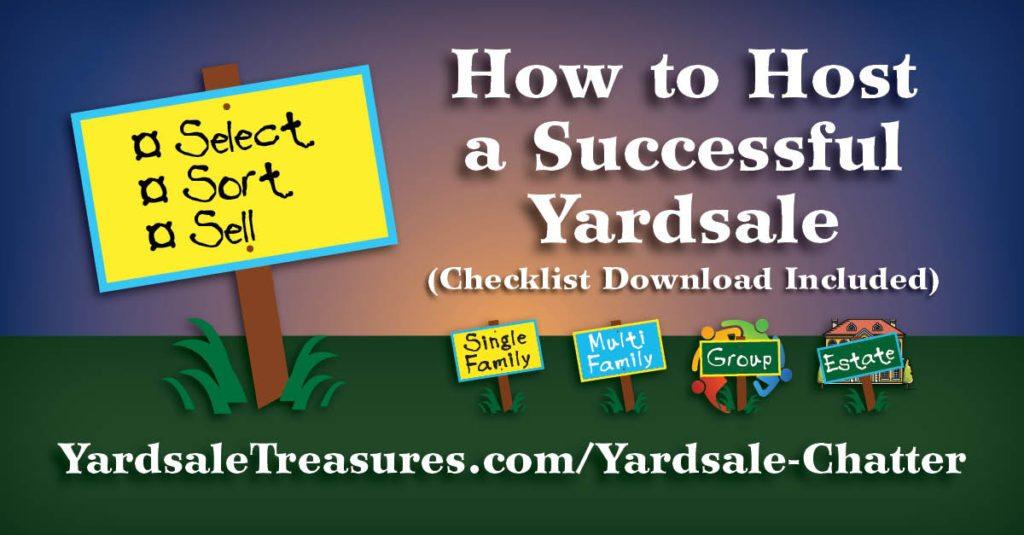 YST-Facebook-Share-Sucessful-Yardsale