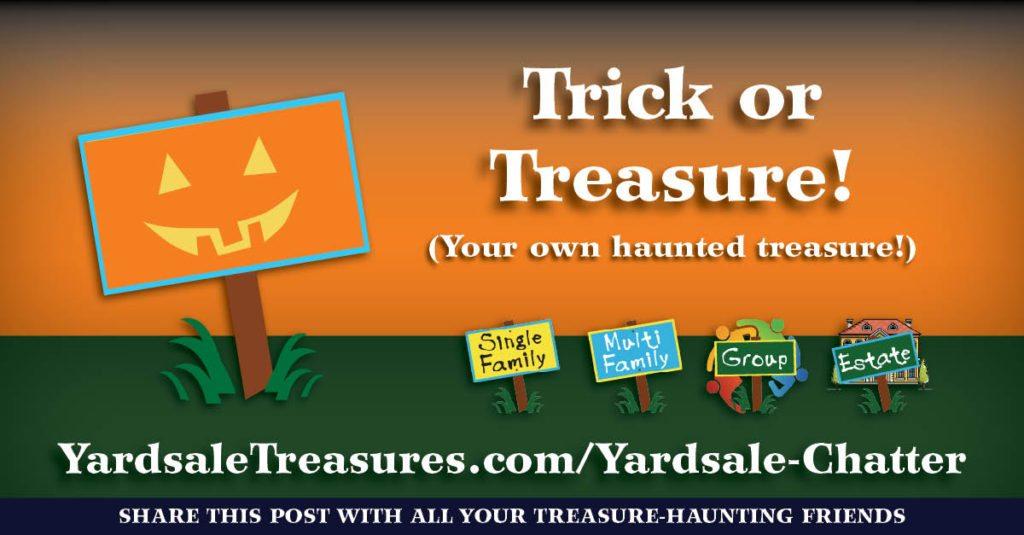 yst-facebook-trick-or-treasure-cta-share